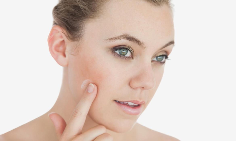 秋冬換季保養如何增加皮膚保水度?妳一定要學的肌膚油水平衡真相與保濕關鍵!