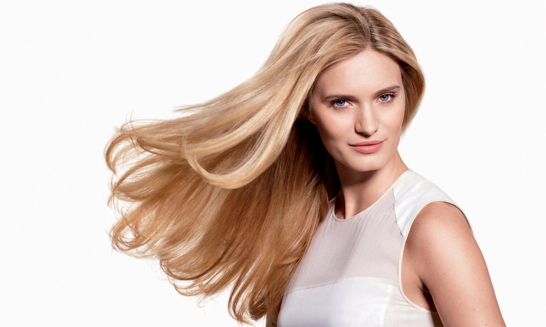 護髮油有什麼功效?造型師教你正確護髮油用法及護髮使用油用量,掌握護髮油順序隔天起床頭髮不毛燥!