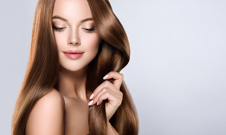護髮油要洗嗎?護髮油有用嗎?正確護髮油順序立馬就能上手,簡單髮尾油用髮打造光澤感秀髮!