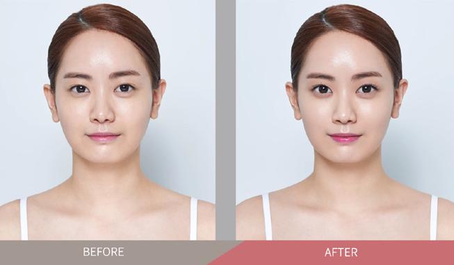 韓星都在瘋的閃爍睫毛妝!6步驟大公開