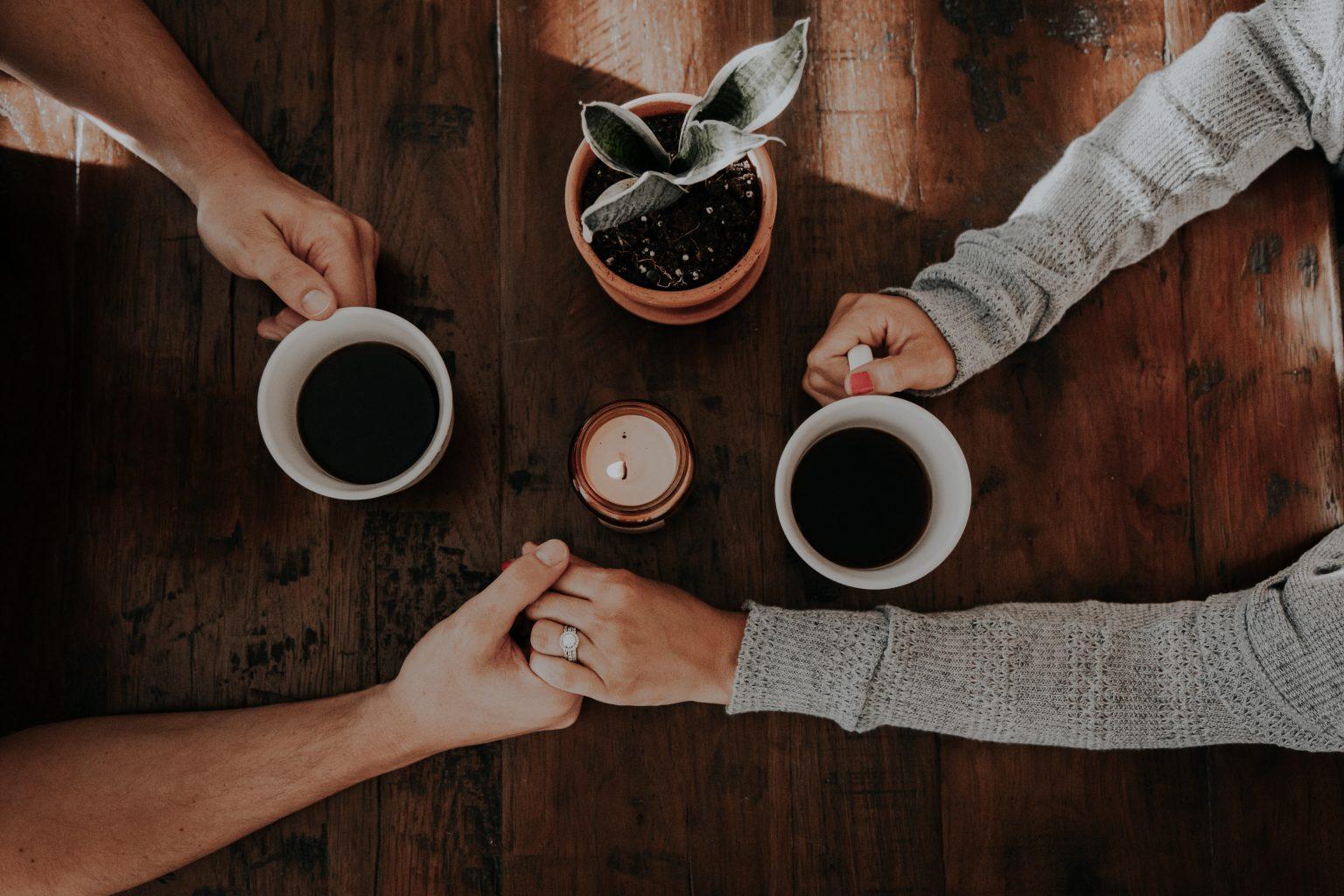 一個沙盤,改變與家人之間的關係