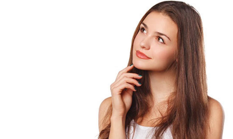 摩洛哥堅果油推薦三關鍵:「摸、聞、看」找到適合自己的堅果油!