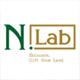 N.LAB